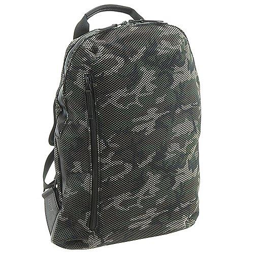 Jost Mesh Special Daypack Rucksack 45 cm Produktbild