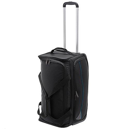 Hardware Skyline 3000 Reisetasche auf Rollen 61 cm Produktbild