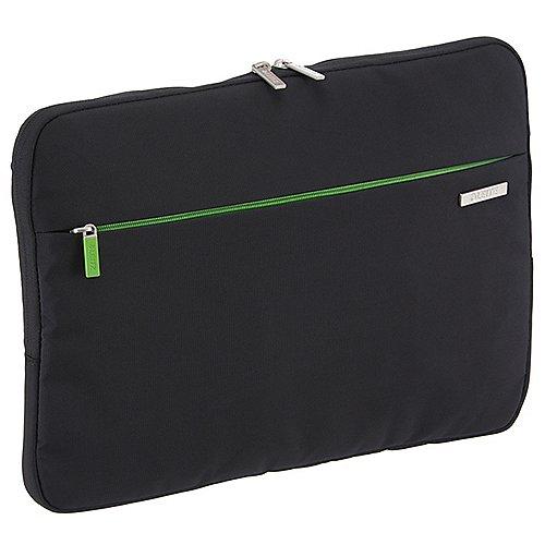 Leitz Complete Laptop Power Schutzhülle 40 cm -...