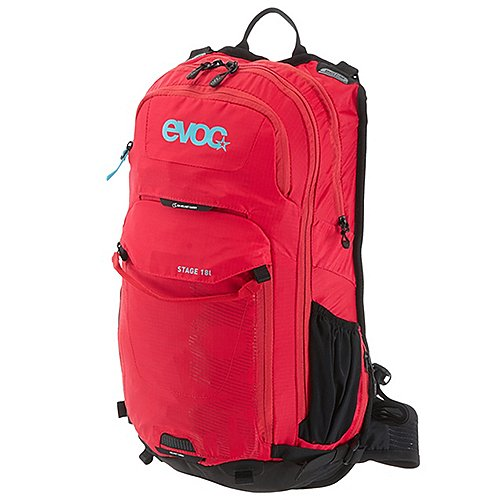 Evoc Technical Performance Packs Stage 18L Ruck...