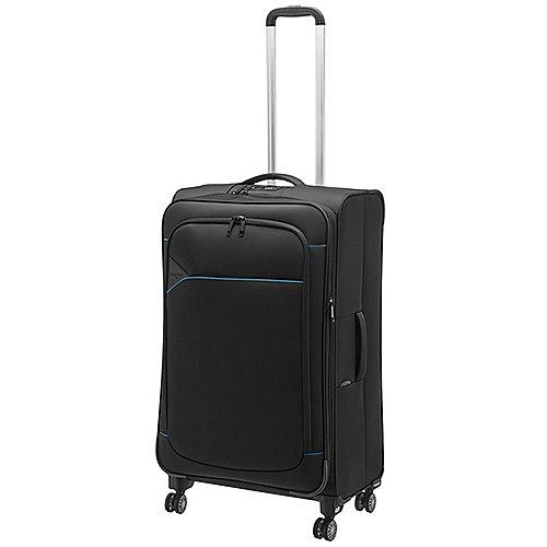 Hardware Skyline 3000 4-Rollen-Trolley 79 cm Produktbild
