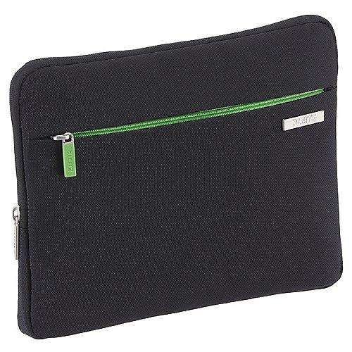 Leitz Complete Tablet Power Schutzhülle 29 cm -...