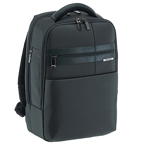 Samsonite Formalite Laptop Rucksack 47 cm - grey