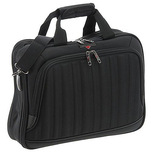 Hardware Profile Plus Soft Bordbag 43 cm Produktbild