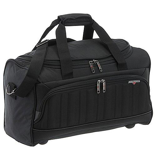 Hardware Profile Plus Soft Travel Bag Reisetasche 46 cm Produktbild
