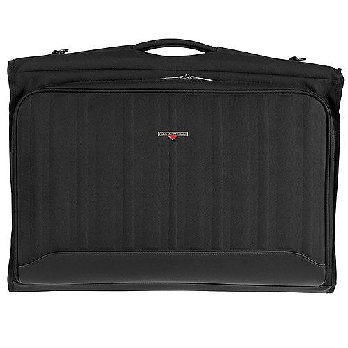 Hardware Profile Plus Soft Kleidersack 61 cm Produktbild