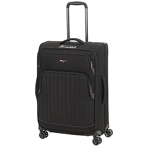 Hardware Profile Plus Soft 4-Rollen Trolley 75 cm Produktbild