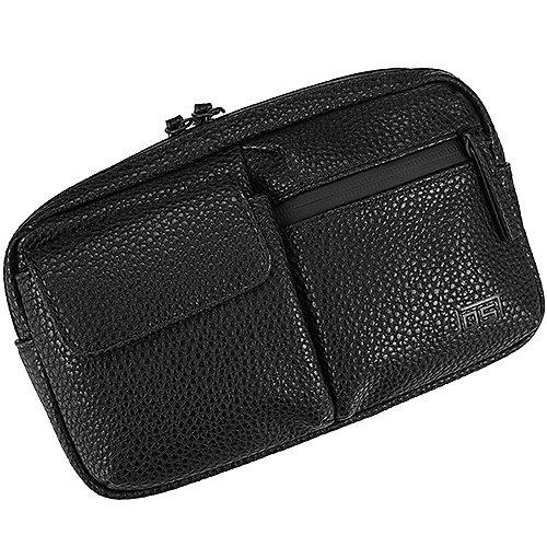 Jost Oslo Crossover Bag 22 cm Produktbild