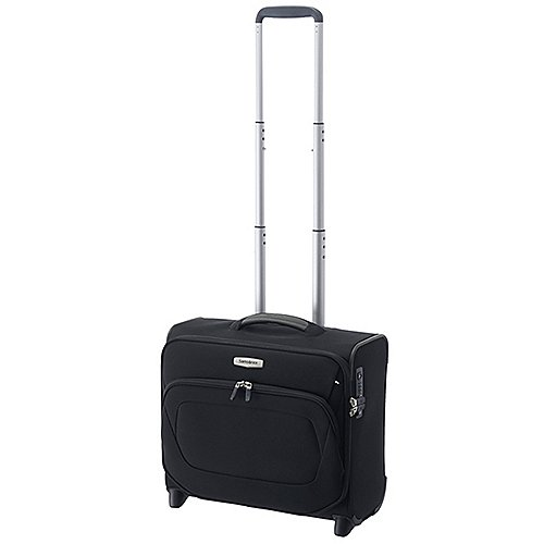 Samsonite Spark SNG Rolling Tote Mobiles Office...
