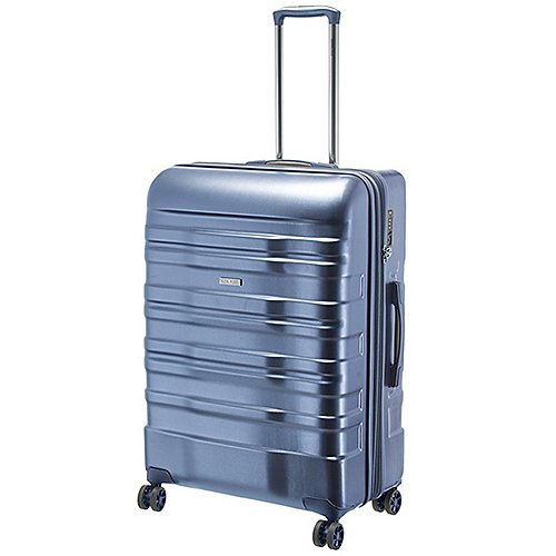 Travelmax Brooklyn 4-Rollen-Trolley 76 cm Produktbild