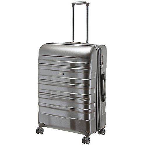 Travelmax Brooklyn 4-Rollen-Trolley 66 cm Produktbild