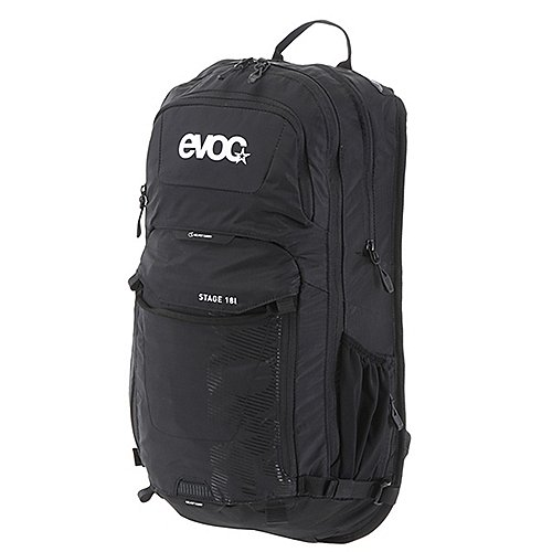 Evoc Technical Performance Packs Stage 18L Rucksack 50 cm Produktbild