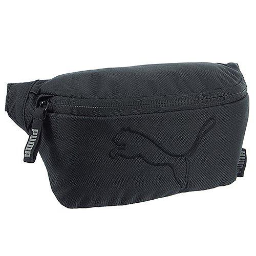 Puma Sports Buzz Waist Bag Gürteltasche 25 cm -...