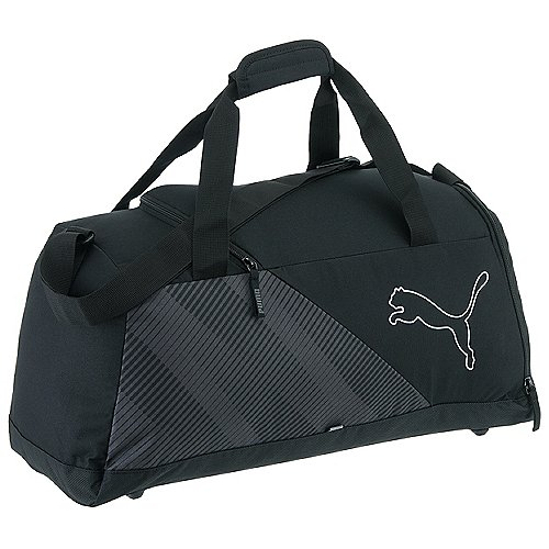 Puma Echo Sportsbag Sporttasche 56 cm Produktbild