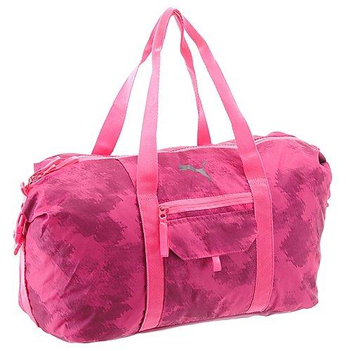 Puma Sports Fit AT Workout Bag Sporttasche 43 cm Produktbild
