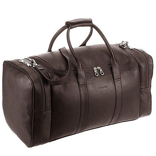 Harolds Country Reise und Sporttasche 54 cm braun
