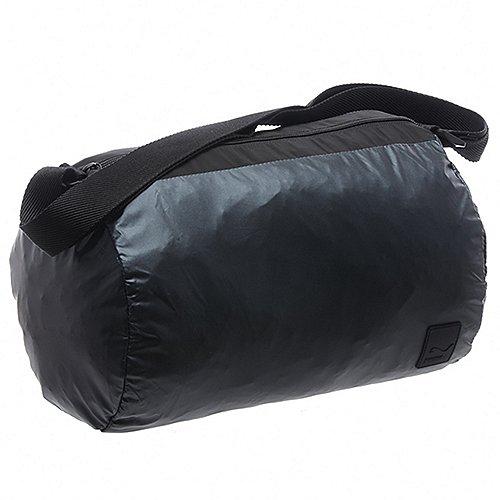 Puma Prime Barrel Bag F Sporttasche 30 cm puma black swan