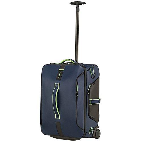 Samsonite Paradiver Light Reisetasche auf Rollen 55 cm Produktbild