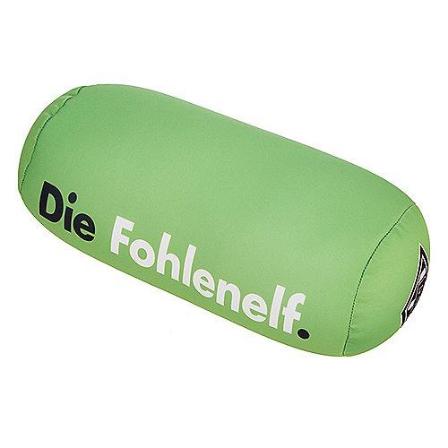 Mein Verein Borussia Mönchengladbach Reisekissen 35 cm Produktbild
