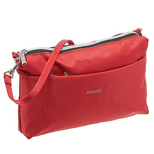 Picard Switchbag Handtasche 20 cm Produktbild