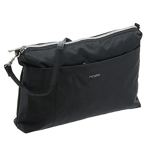 Picard Switchbag Handtasche 26 cm Produktbild