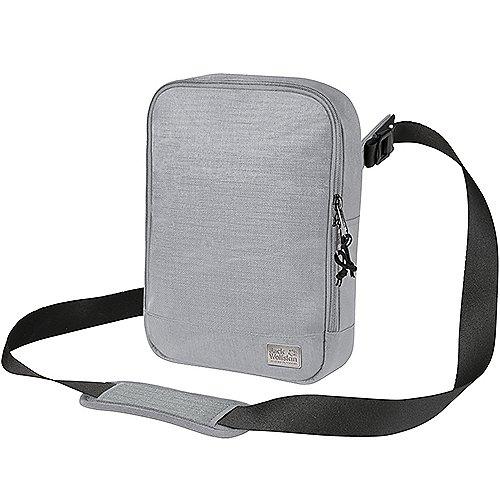 Jack Wolfskin Daypacks & Bags Gadgetary Blend Schultertasche 30 cm Produktbild