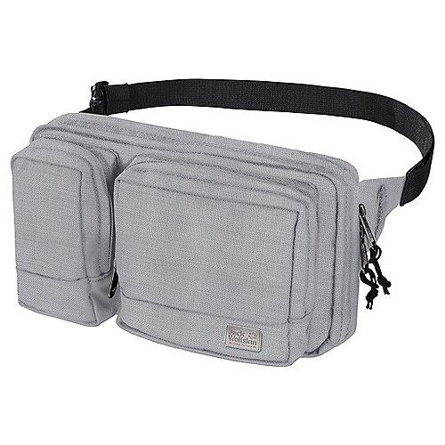 Jack Wolfskin Daypacks & Bags Upgrade Blend Bauchtasche 24 cm Produktbild