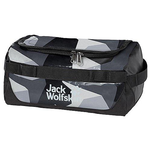 Jack Wolfskin Travel Expedition Waschbeutel 28 cm Produktbild