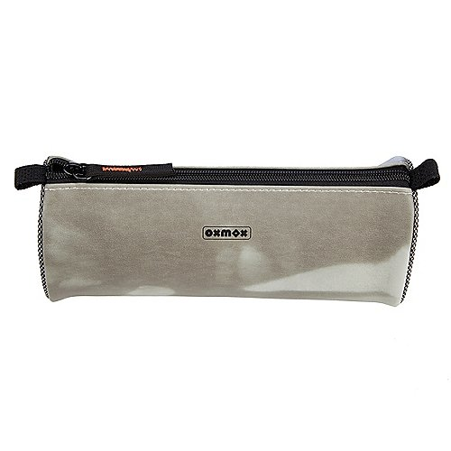 Oxmox Touch-It Pencil Box 21 cm Produktbild