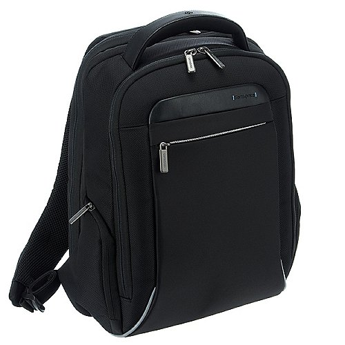 Samsonite Spectrolite Laptop Backpack Rucksack ...