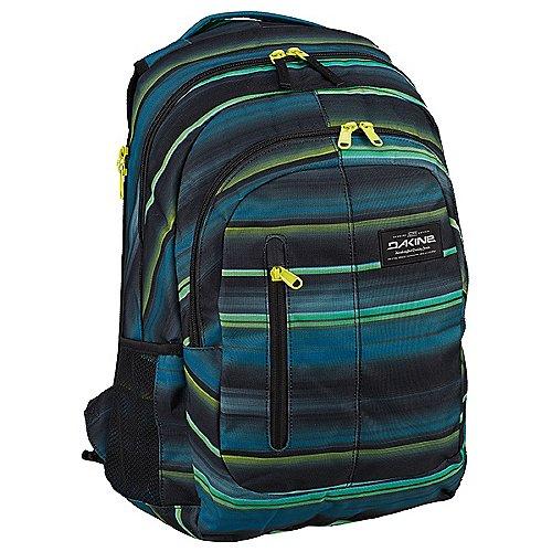 Dakine Boys Packs Foundation Rucksack mit Laptopfach 47 cm - haze Sale Angebote Terpe