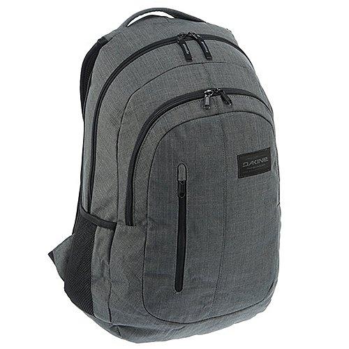 Dakine Boys Packs Foundation Rucksack mit Laptopfach 47 cm - carbon