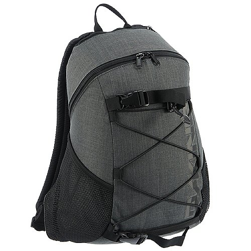 Dakine Boys Packs Wonder Rucksack 46 cm - carbon