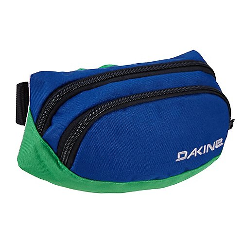 Dakine Boys Packs Hip Pack Gürteltasche 23 cm Produktbild