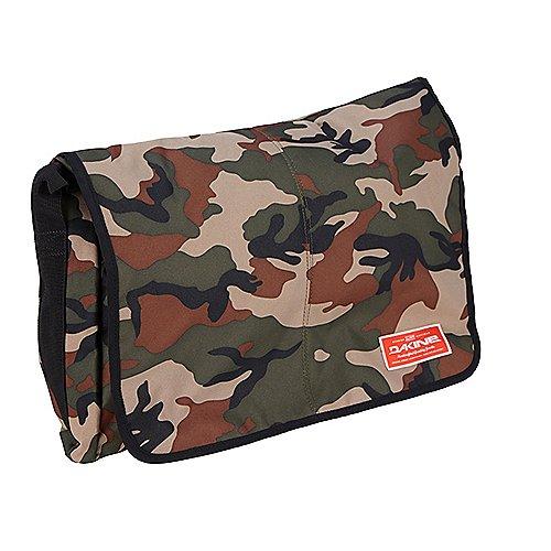 Dakine Boys Packs Mainline Messengerbag 43 cm Produktbild
