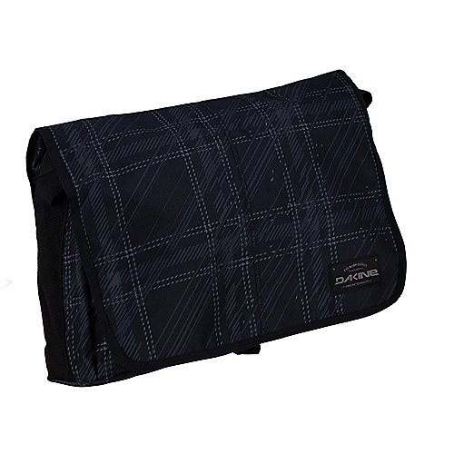 Reuthen Angebote Dakine Boys Packs Mainline Messengerbag 43 cm - cascadia