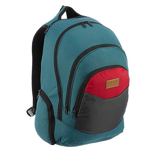 Dakine Girls Packs Prom 25L Rucksack mit Laptopfach 46 cm Produktbild