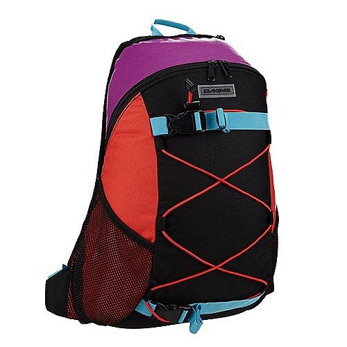 Dakine Girls Packs Womens Wonder Rucksack 46 cm Produktbild