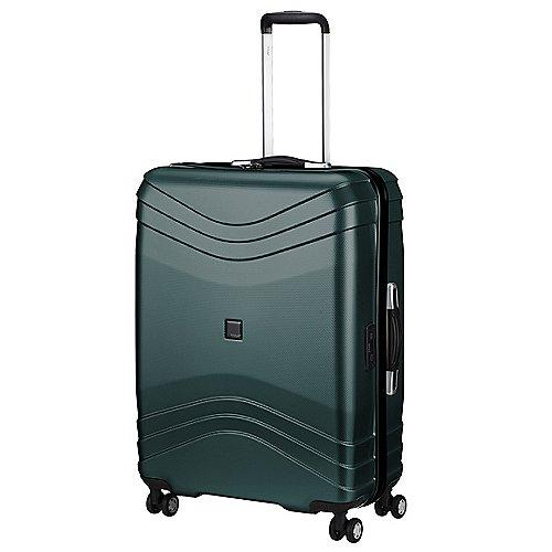 Titan Libra 4-Rollen-Trolley 75 cm Produktbild