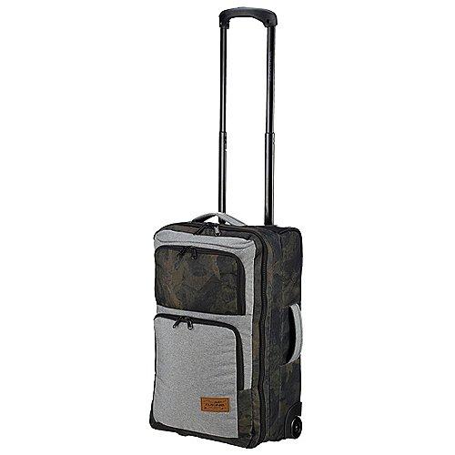 Dakine Boys Packs Carry On Roller 2-Rollen-Trol...