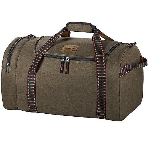 Dakine Boys Packs EQ Bag Sporttasche 48 cm fern