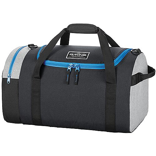 Dakine Boys Packs EQ Bag Sporttasche 56 cm Produktbild