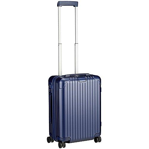 Rimowa Essential Cabin S Produktbild