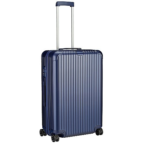Rimowa Essential Check-In M - matte blue