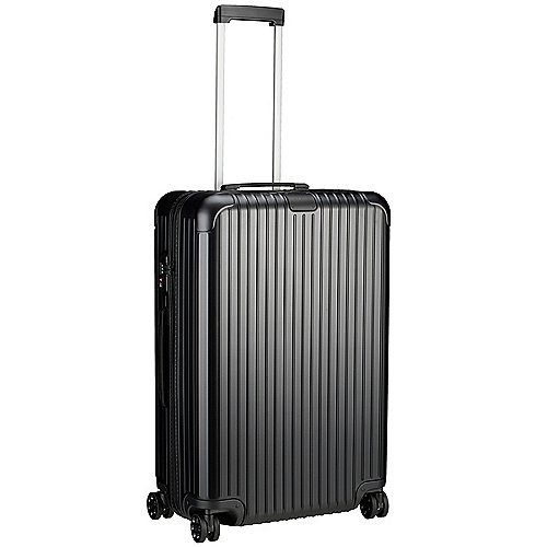Rimowa Essential Check-In M - matte black