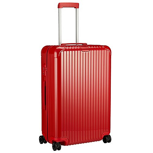 Rimowa Essential Check-In M - red gloss