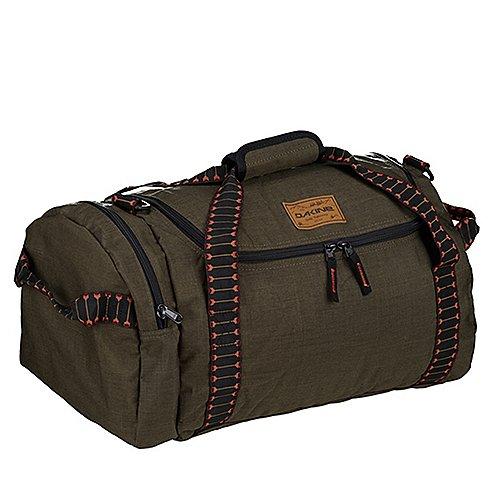 Dakine Girls Packs Womens EQ Bag Sporttasche 48 cm fern
