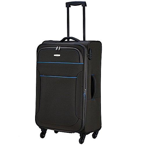 koffer lübeck