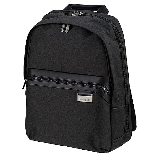 Samsonite Upstream Backpack Laptoprucksack 41 c...
