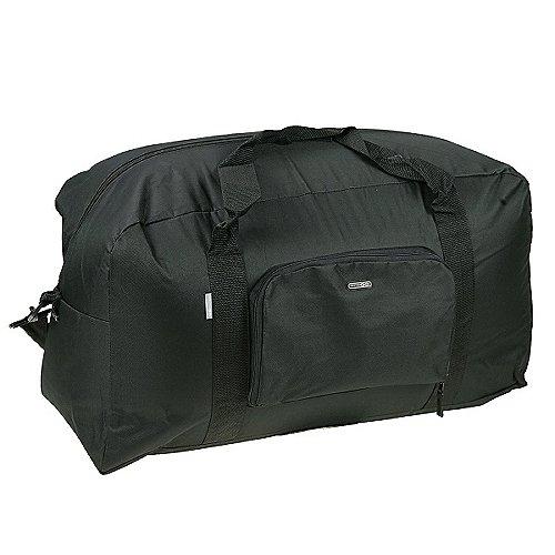 Design Go Reisezubehör faltbare Reisetasche 70 cm Produktbild